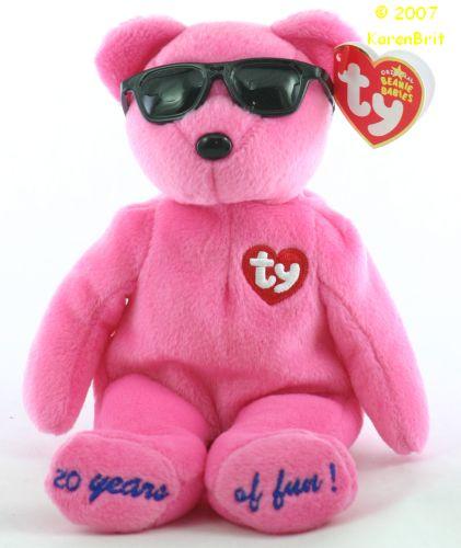 Summertime Fun (pink)