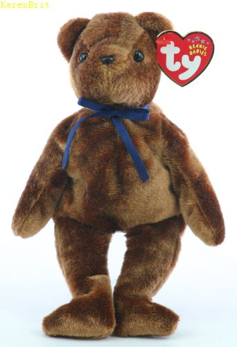 a8f32fec2d6 Old Face Archives - Beanie Babies Price Guide