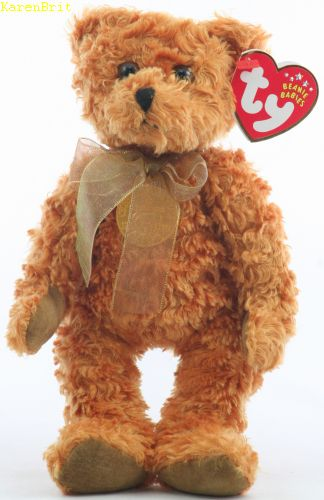 Teddy (100th year anniversary)