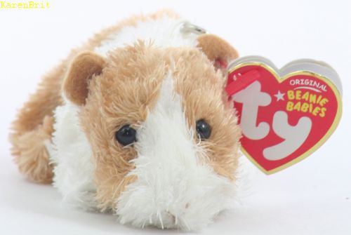 Guinea Pig Archives - Beanie Babies Price Guide 26d6766a424