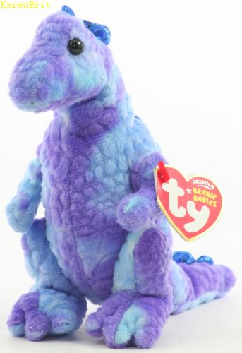 Glossary Archives - Page 92 of 430 - Beanie Babies Price Guide c04d76022119